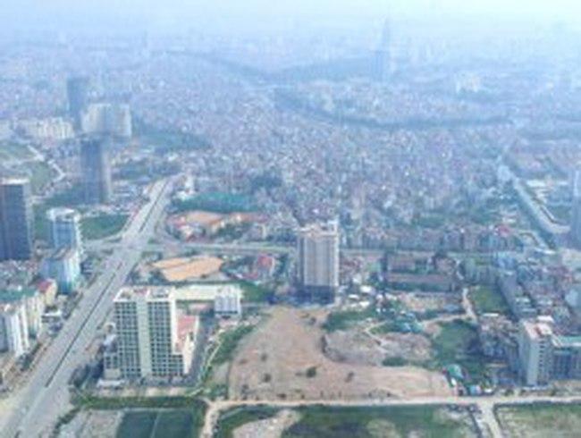 Hà Nội phát hành 1.000 tỷ đồng trái phiếu