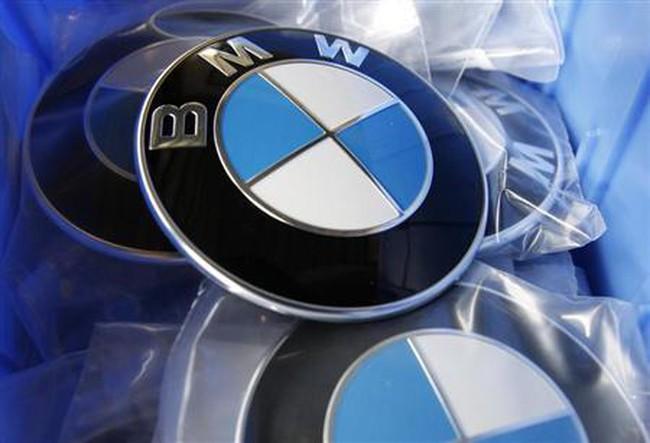 BMW thiếu phụ tùng do chính sách cắt giảm chi phí