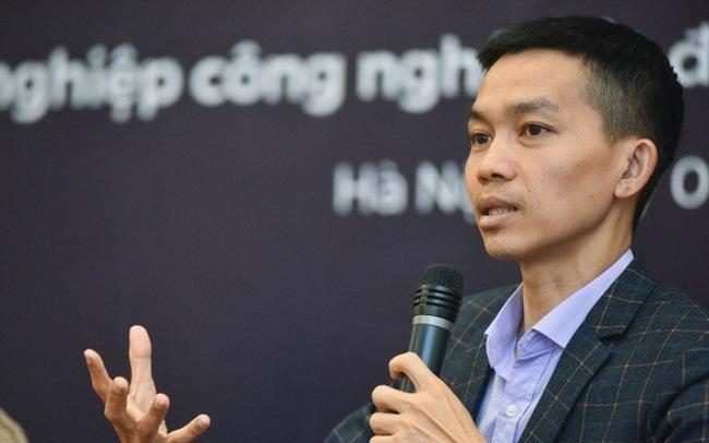 """Mời tham dự hội thảo """"VietinBank SME Stronger - cùng doanh nghiệp vững vàng vượt sóng"""""""