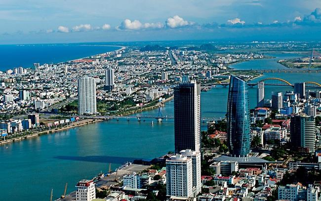 Ngũ Hành Sơn - Triển vọng mới của thị trường bất động sản Đà Nẵng