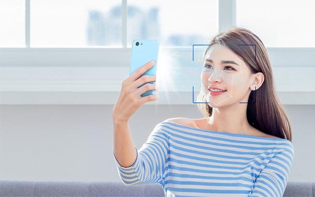 Mở tài khoản Bản Việt ngay trên điện thoại, không cần đến ngân hàng