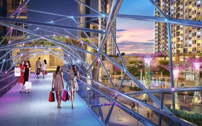 Cơ hội sinh lời cao khi đầu tư căn hộ cho thuê tại Thái Nguyên