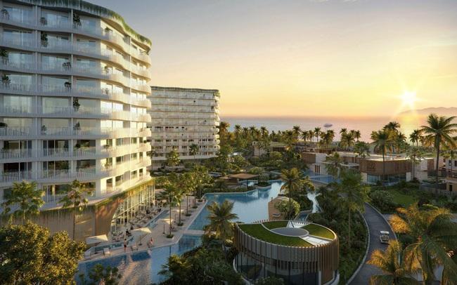 Cơ hội nghỉ dưỡng song hành cùng lợi nhuận đầu tư tại Shantira Beach Resort & Spa