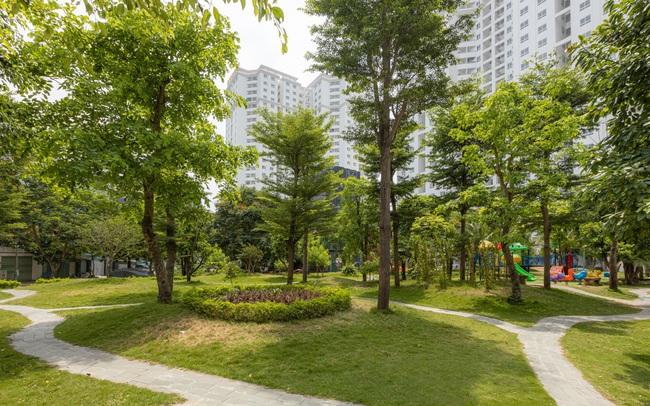 5 yếu tố làm nên sức hút đặc biệt của dự án Tecco Garden