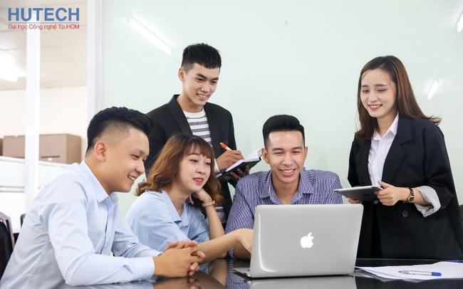 Chọn cơ hội thăng tiến toàn cầu với bằng MBA ĐH Lincoln (Hoa Kỳ) ngay tại Việt Nam