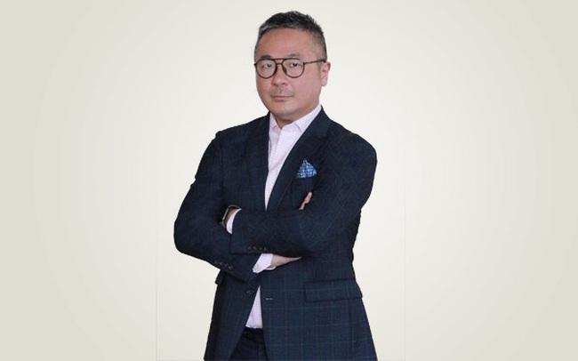 SCB bổ nhiệm Phó Tổng giám đốc mới