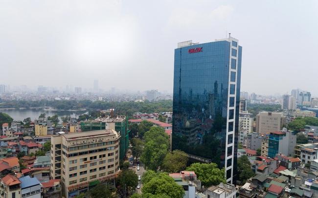 GELEX công bố kết quả sản xuất kinh doanh Quý II/2020, doanh thu giảm nhẹ và LNTT tăng so với cùng kỳ