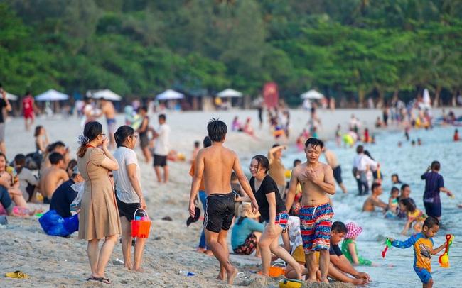 Yếu tố nào kích cầu bất động sản Hà Tiên tăng tốc?