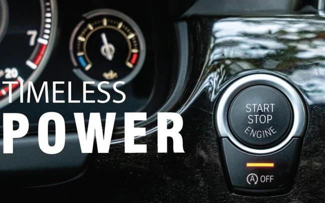 Ắc quy công nghệ EFB – Lựa chọn thông minh cho xe Start-Stop và Taxi, Grab