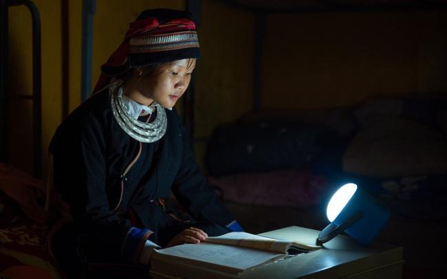 Signify thúc đẩy ứng dụng đèn solar LED