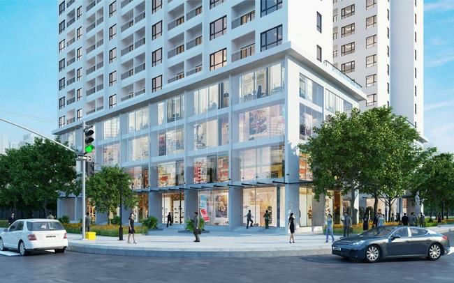 Với 1,45 tỷ đồng có mua được căn hộ chung cư chất lượng tại Hà Nội?