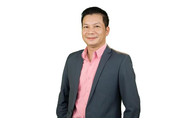Shark Phạm Thanh Hưng: 'Bất động sản Việt Nam sắp chạm giai đoạn vàng'