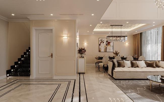 3 lý do khách hàng nên sở hữu ngay căn hộ Duplex Roman Plaza