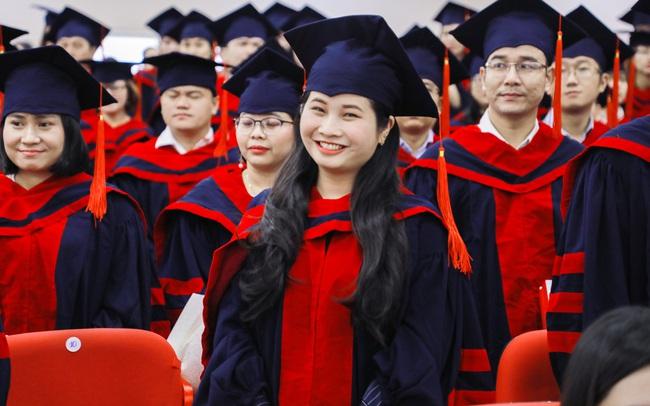 UEF nhận hồ sơ tuyển sinh trình độ thạc sĩ đợt 2 – 2020 đến 15/10