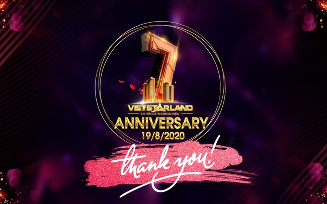 Hành trình 7 năm Vietstarland: Dấu ấn tiên phong trong phân phối BĐS cao cấp