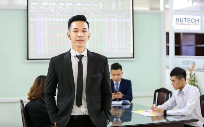 Hoàn thiện năng lực quản trị thời hội nhập với bằng MBA ĐH Mở Malaysia (OUM)