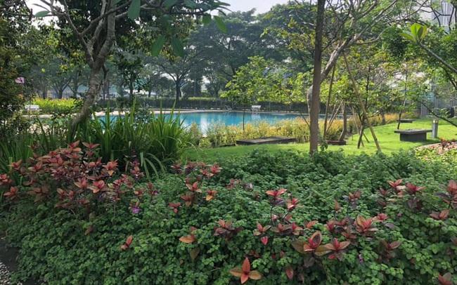 Công bố EcoXuân The Essential Residence, căn hộ chuẩn xanh cho cộng đồng chuyên gia tại Bình Dương