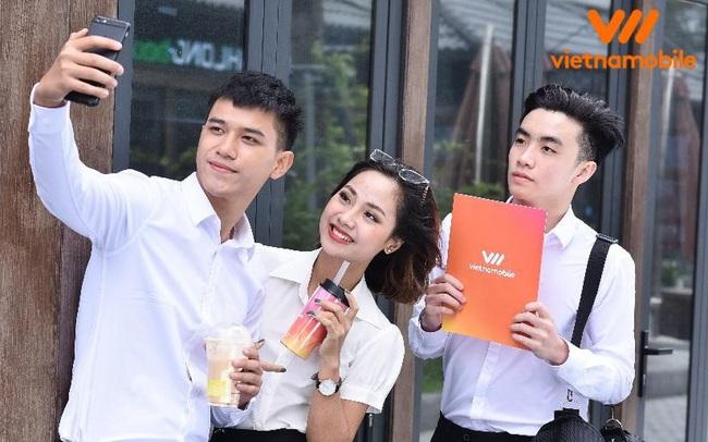 Nhà mạng Vietnamobile tiên phong mở rộng thị trường sim thứ 2 đầy tiềm năng