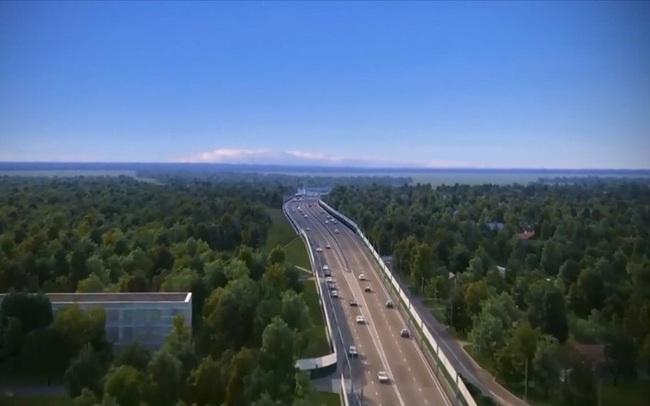Cơ sở hạ tầng và tiềm năng phát triển của BĐS Móng Cái