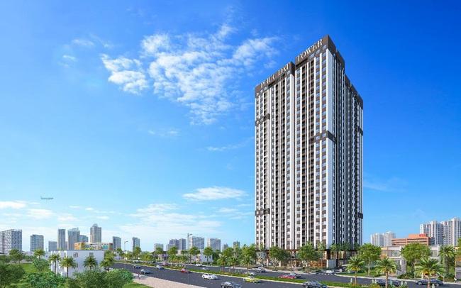 Phuc Dat Tower khẳng định vị thế nhờ vị trí cửa ngõ TP. Thủ Đức
