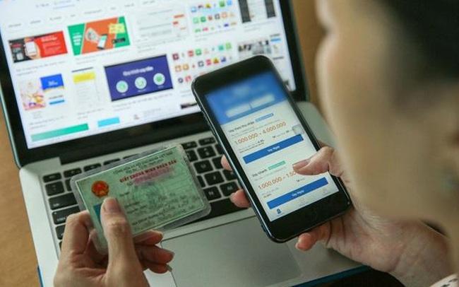 Lựa chọn giải pháp khi cần vay: Tỉnh táo trước bẫy tín dụng đen