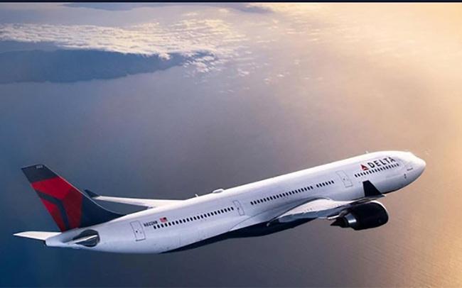 Thời cơ tốt để đầu tư vào trái phiếu hàng không