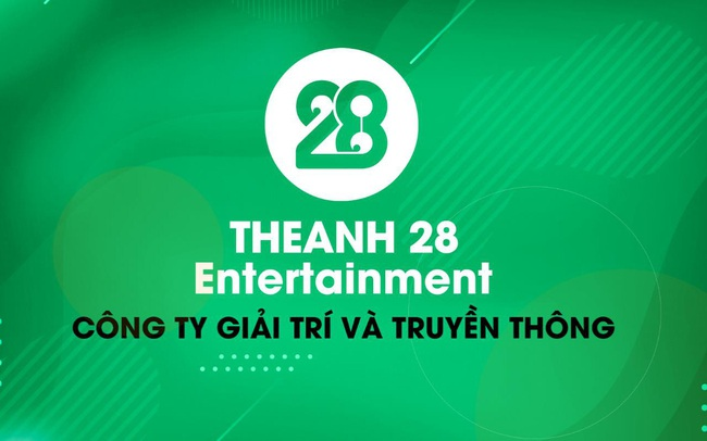 Theanh28 Entertainment - Công ty truyền thông và giải trí nắm giữ loạt fanpage triệu reach