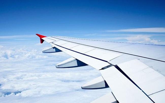 Hoàn thiện pháp lý, căn hộ du lịch sẽ thu hút đầu tư thị trường BĐS 2021?