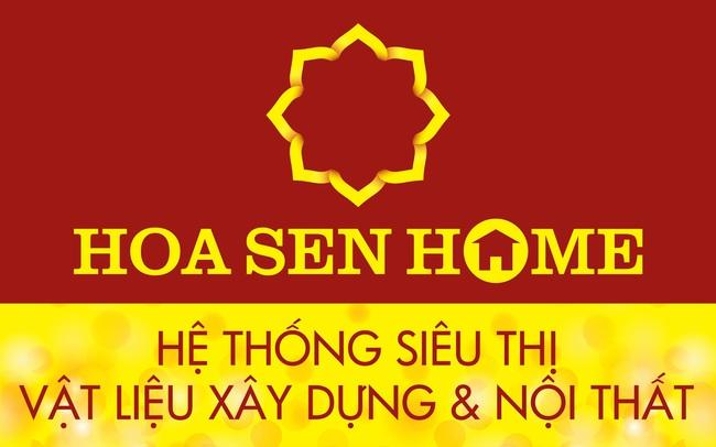 Tập đoàn Hoa Sen tìm kiếm đối tác cho thuê mặt bằng, nhà xưởng triển khai Hoa Sen Home
