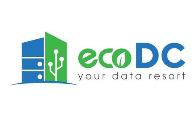 ecoDC tiên phong xu hướng data xanh cho ngành trung tâm dữ liệu