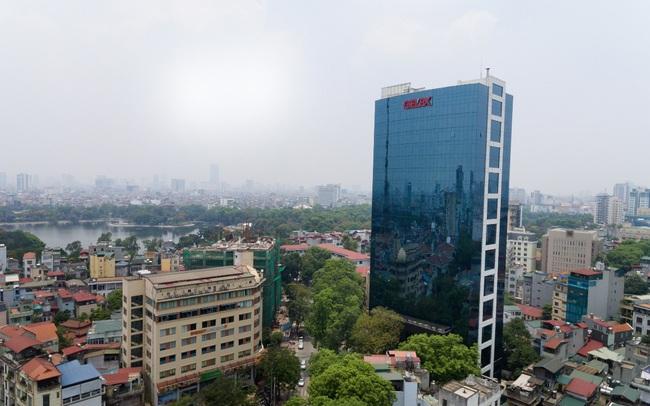 Hoàn tất sở hữu công ty dây đồng Việt Nam CFT – bước đi chiến lược của GELEX