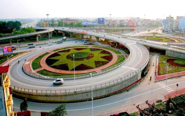 Long Biên: Nơi cân bằng nhịp sống đô thị giữa phố thị phồn hoa