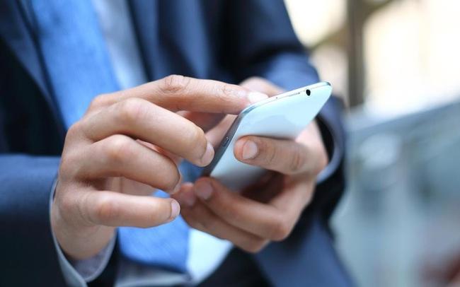 """Đâu là """"phao cứu sinh"""" của doanh nghiệp có Mobile App 2020?"""