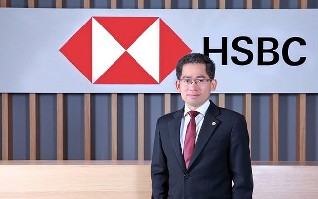 """Cựu CEO HSBC Việt Nam Phạm Hồng Hải: """"Rồi tôi sẽ quay lại MBA"""""""