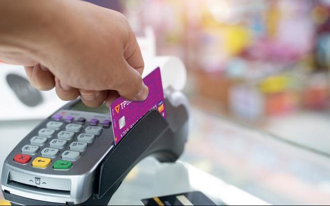 TPBank là ngân hàng tiên phong tại Việt Nam cho phép giao dịch bằng thẻ ATM nội địa tại Hàn Quốc