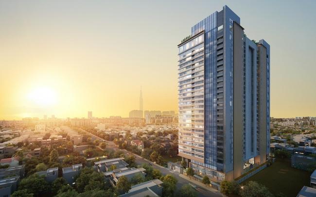 Dự án hạng sang của Hongkong Land nhận ba giải 5 sao tại giải thưởng bất động sản châu Á Thái Bình Dương 2020