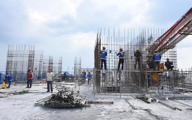 Nhà phố biệt lập Bình Dương: Cơ hội từ lệch pha cung – cầu