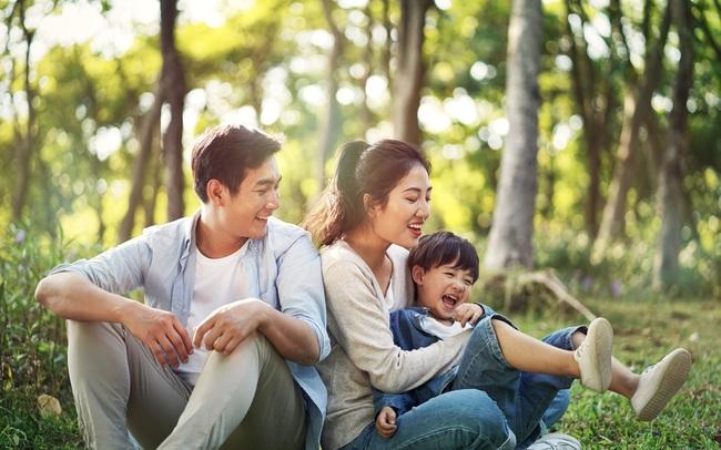 Chubb Life Việt Nam ra mắt giải pháp tài chính linh hoạt