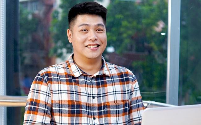 """CEO chuỗi nhà hàng Lẩu Phan: """" Một là mơ thật lớn, hai là đừng mơ"""""""