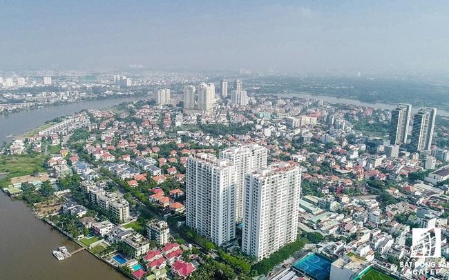 Nhiều chủ đầu tư linh hoạt phương thức thanh toán cho người mua căn hộ