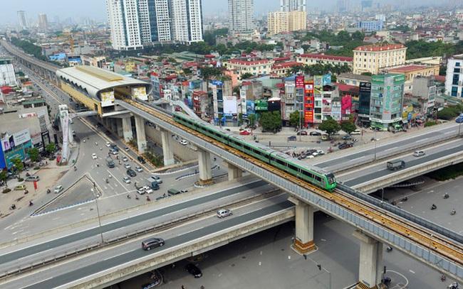 """Hạ tầng """"nâng bước"""" bất động sản Hà Đông, đâu là điểm sáng an cư?"""