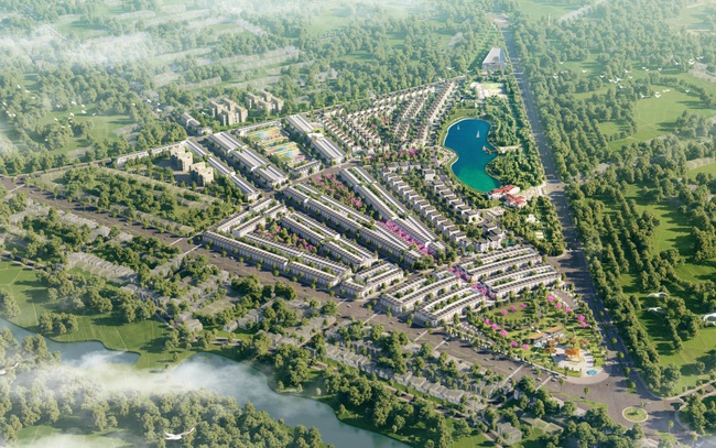 Buôn Ma Thuột: Cần một đô thị xứng tầm với vị trí chiến lược của thành phố