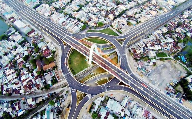 Bất động sản Đà Nẵng: Thời điểm đầu tư đúng giá trị thực