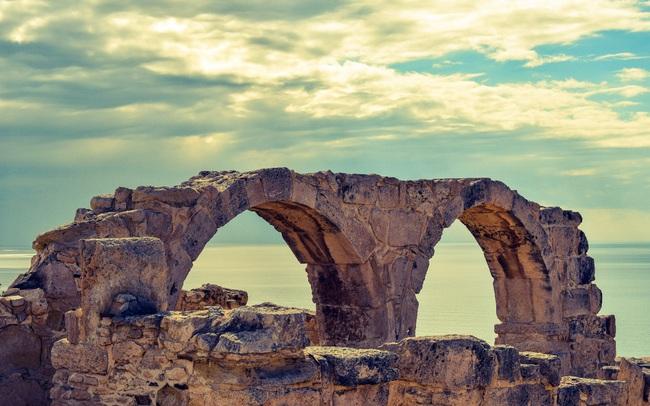 Cập nhật thay đổi về chương trình đầu tư Đảo Síp