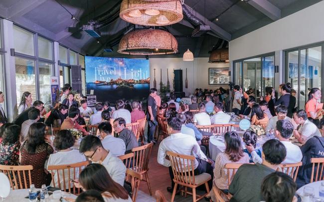 Căn hộ The Light Phú Yên hút thị trường cuối năm