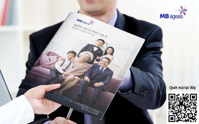 Xu hướng mới trong quản lý doanh nghiệp gia đình: khi phát triển bền vững lên ngôi