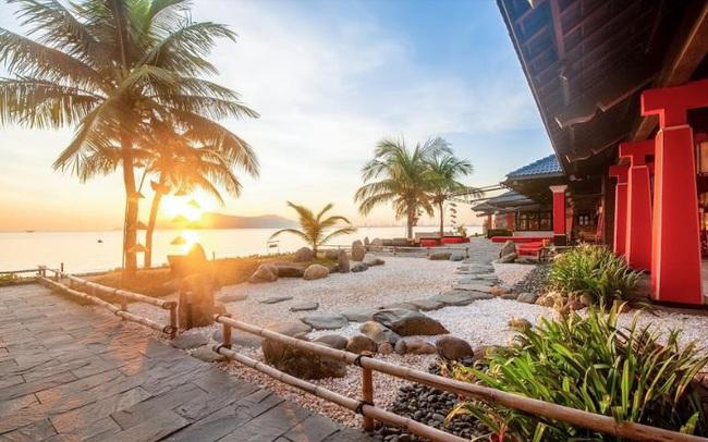 Vượt sóng gió, du lịch Đà Nẵng vững vàng phát triển với bí quyết đặc biệt