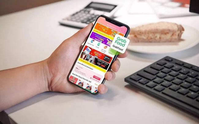 Lazada Việt Nam hợp tác Grab Việt Nam nhằm tăng cường trải nghiệm người tiêu dùng