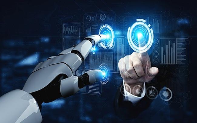 """""""Hợp tác thông minh"""" - Chủ đề nóng tại FPT Techday 2020"""