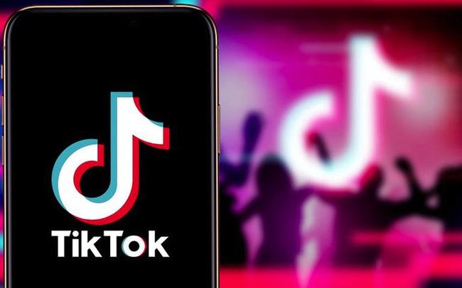 """TikTok được nhiều thương hiệu """"chọn mặt gửi KPI"""" trong dịp Tết 2021"""